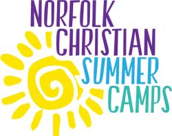 Norfolk summer camps