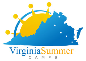 Virginia summer camps